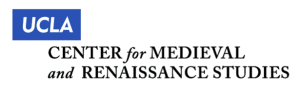 Medieval History Seminar: California @ Huntington Library, Seaver Classrooms 1 & 2  | San Marino | California | United States