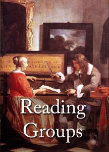 IW_Reading