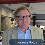 Torrance_Kirby