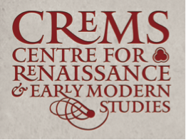 centre-for-renaissance-and-early-modern-studies