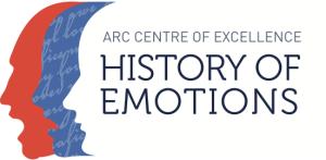 centre-for-the-history-of-emotions