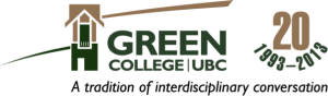 green-college