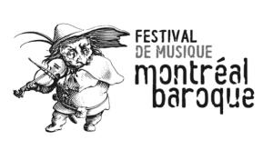 montreal-baroque-festival