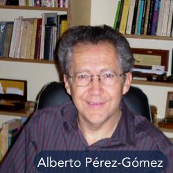 Alberto_Perez-Gomez
