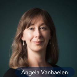 Angela_Vanhaelen