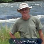 Anthony_Dawson