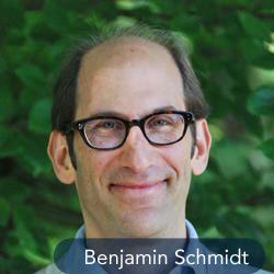 Benjamin_Schmidt