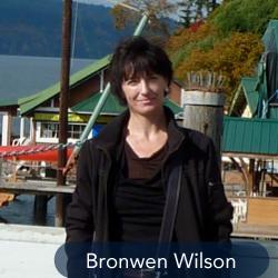 Bronwen_Wilson