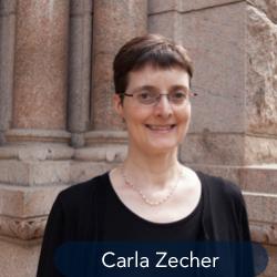 Carla_Zecher