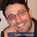 Carlos_Fraenkel
