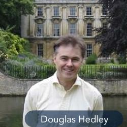 Douglas_Hedley