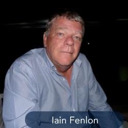 Iain_Fenlon