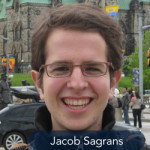 Jacob_Sagrans