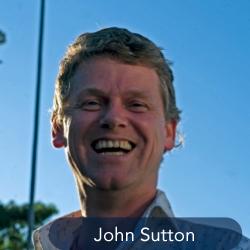 John_Sutton