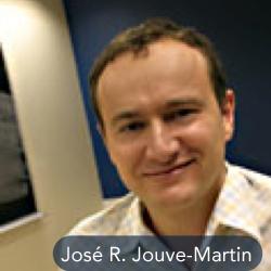 JoseR_Jouve-Martin