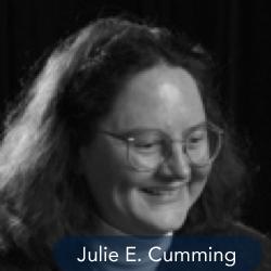 JulieE_Cumming