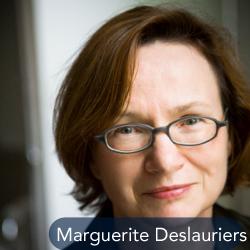 Marguerite_DesLauriers