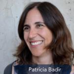 Patricia_Badir