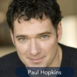 Paul_Hopkins