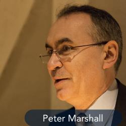 Peter_Marshall