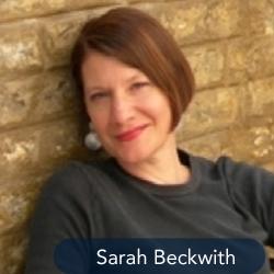 Sarah_Beckwith