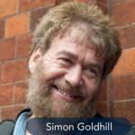 Simon_Goldhill