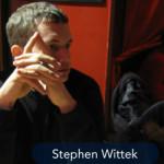 Stephen_Wittek