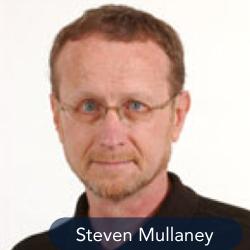 Steven_Mullaney