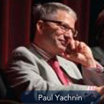 paul_yachnin