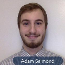 Adam_Salmond