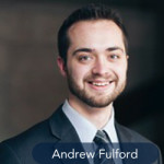 Andrew_Fulford