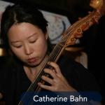 Catherine Bahn