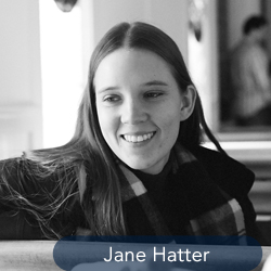 Jane Hatter