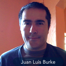 JuanLuisBurke