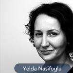 Yelda_Nasifoglu
