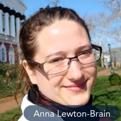 Anna Lewton_Brian