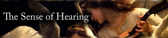 RG_Hearing