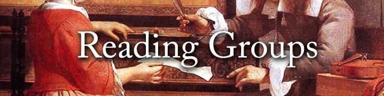 Reading_groups_head