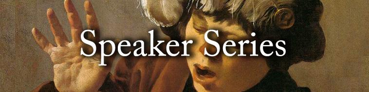 Speaker_Series_head