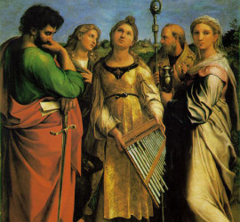 raphael_18_the_ecstasy_of_st_cecilia