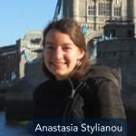 Anastasia Stylianou