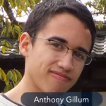 Anthony Gillum