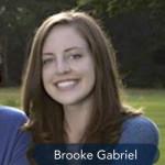 Brooke Gabriel