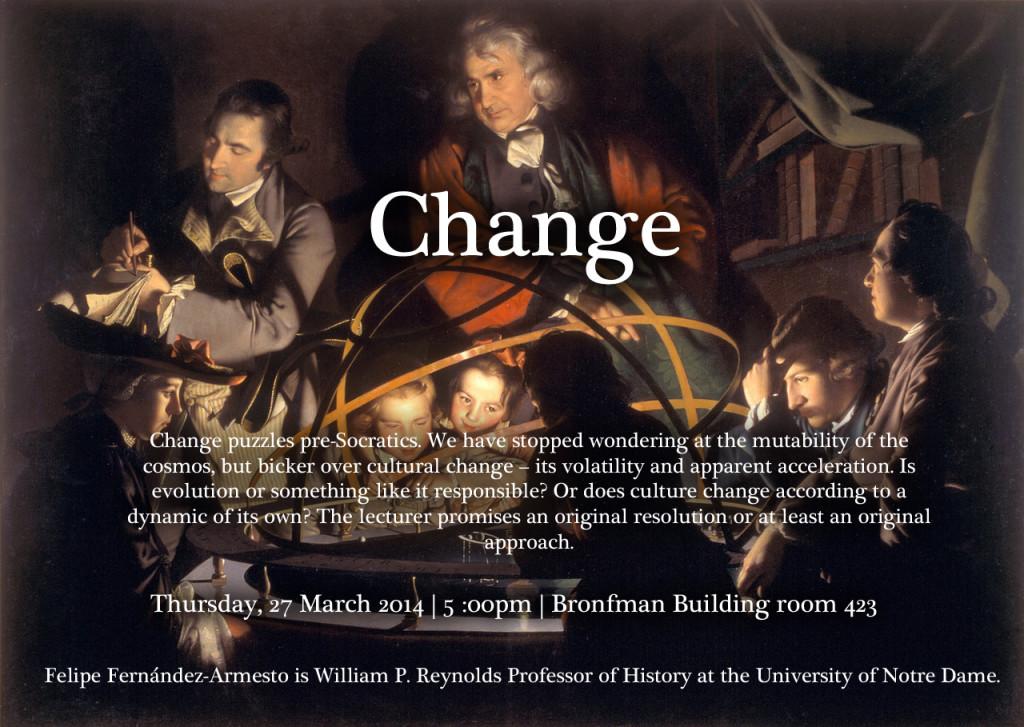 Change_Banner_Words