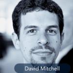 David Mitchell
