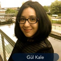 Gul Kale