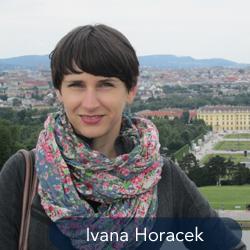Ivana Horacek