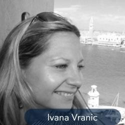 Ivana Vranic