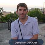 Jeremy Ledger