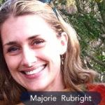 Majorie Rubright-profile